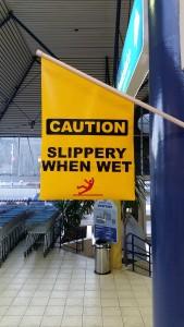 slippery-when-wet-20160807_171219